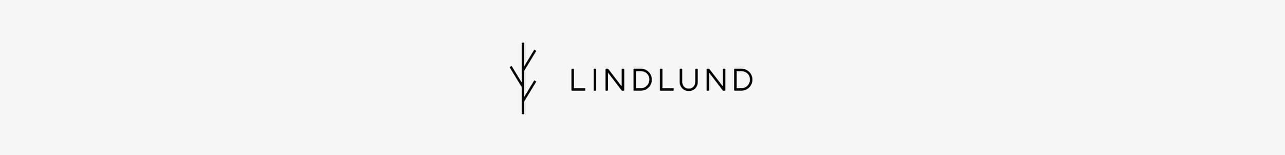 lindlund_symbol-01-2