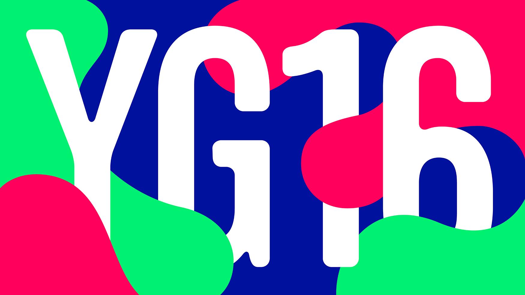 1920x1080-01