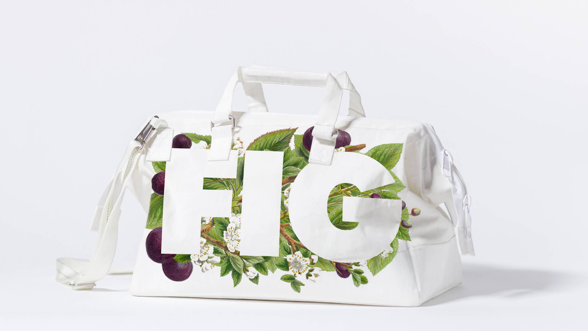 FigBag-2