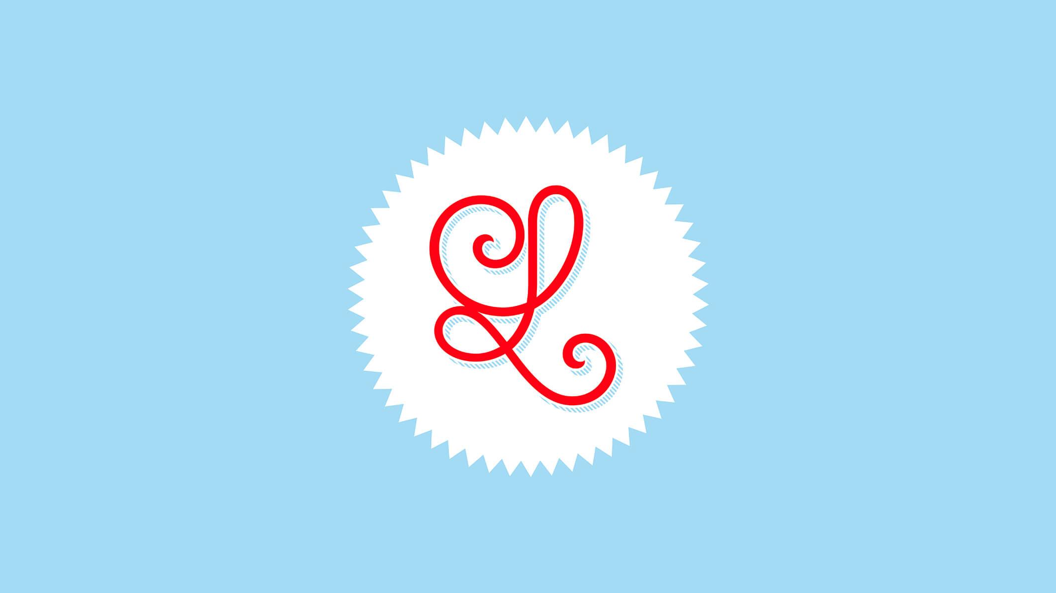 L_icon-02