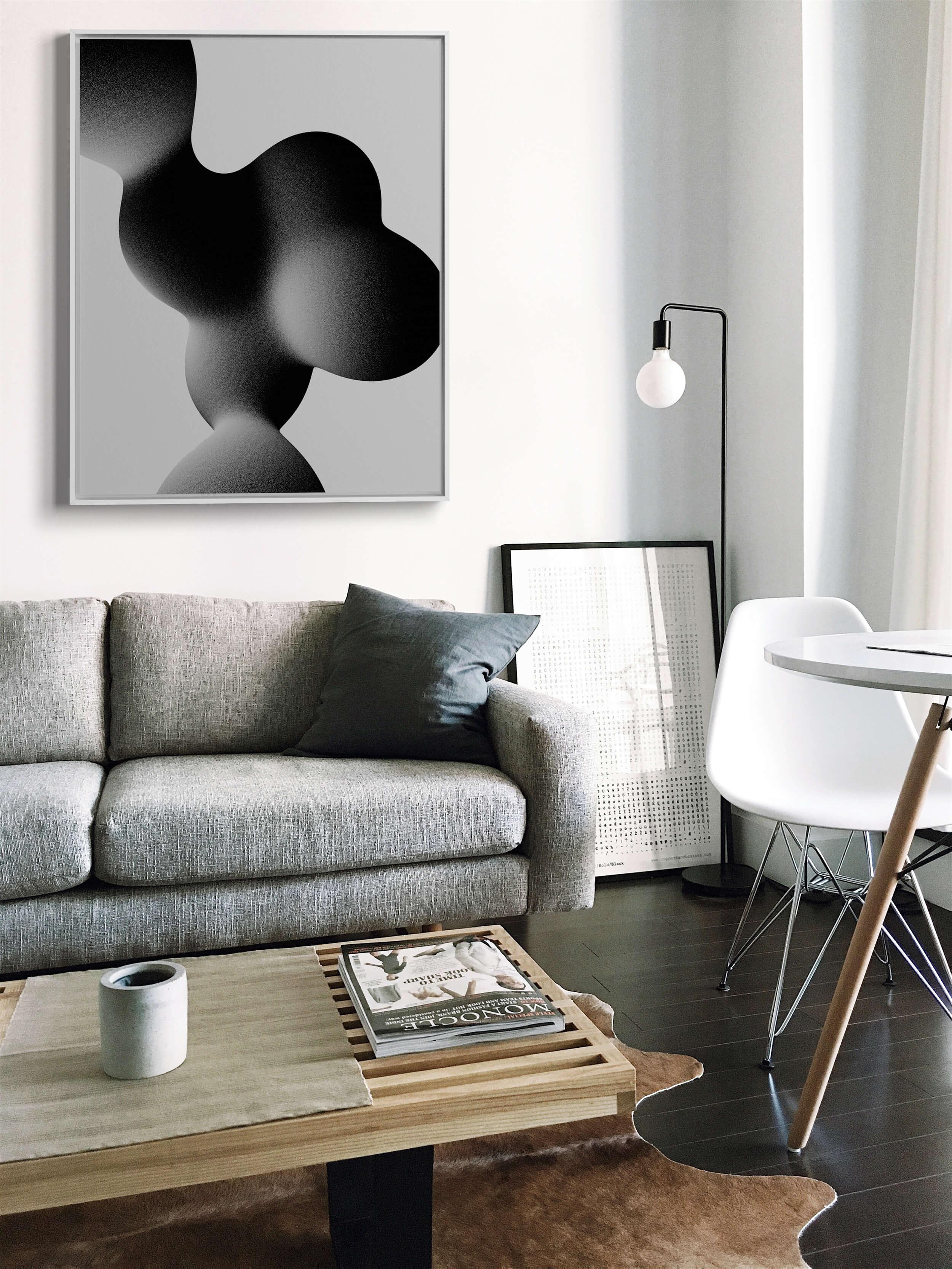 Livingroom5_2500