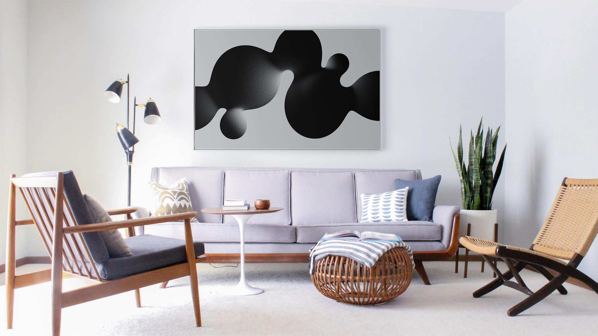 livingroom-2500
