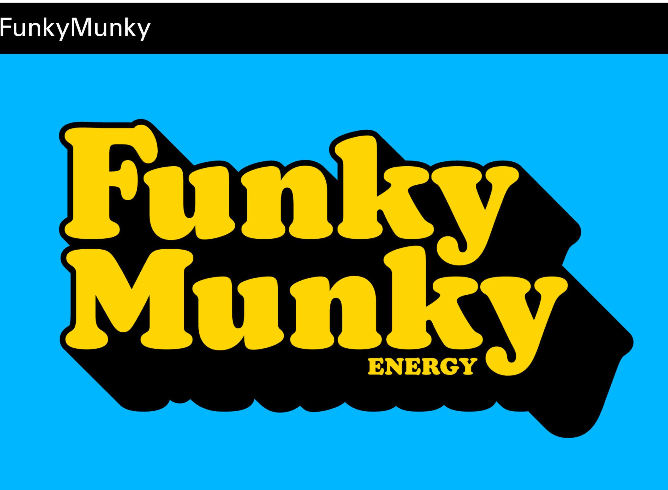 FunkyMunky